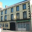 Residence: Commercial Property Status: To Let