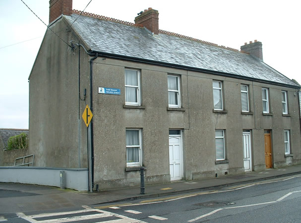 2shearesstreet