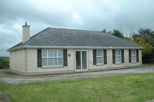 Kilculhane, Bruff, Co. Limerick