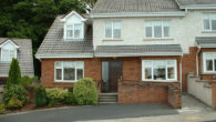 Price: €215,000 Semi-Detached House For Sale by Private Treaty 5 bedrooms, ground floor ensuite wheelchair accessible bedroom. Main bathroom, Sitting room, Kitchen/dining room. Garden shed, mature gardens. OFCH. Property Facilities […]