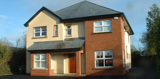 Investment Property For Sale C. 3,000 SQ FT/ C. 279 SQ M Tenants Unaffected The property comprises Two Storey Detached Building. Ground floor: Presently let as a small animal practice […]