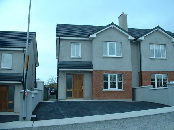 6 Hillside Dromcolliher Co. Limerick